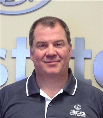 Allstate Insurance Agent: Pat Kincheloe image 0
