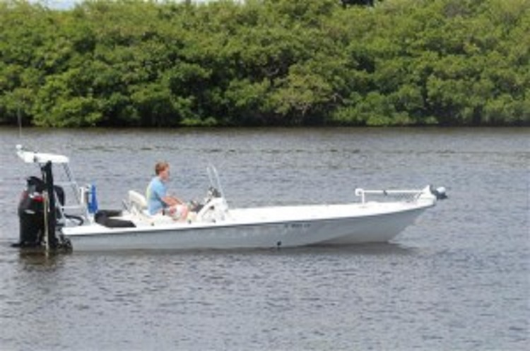Port St. Lucie Fishing Charters image 2
