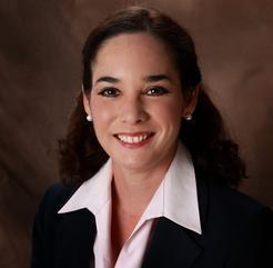 Law Office of Diana Cavazos, PLLC image 0