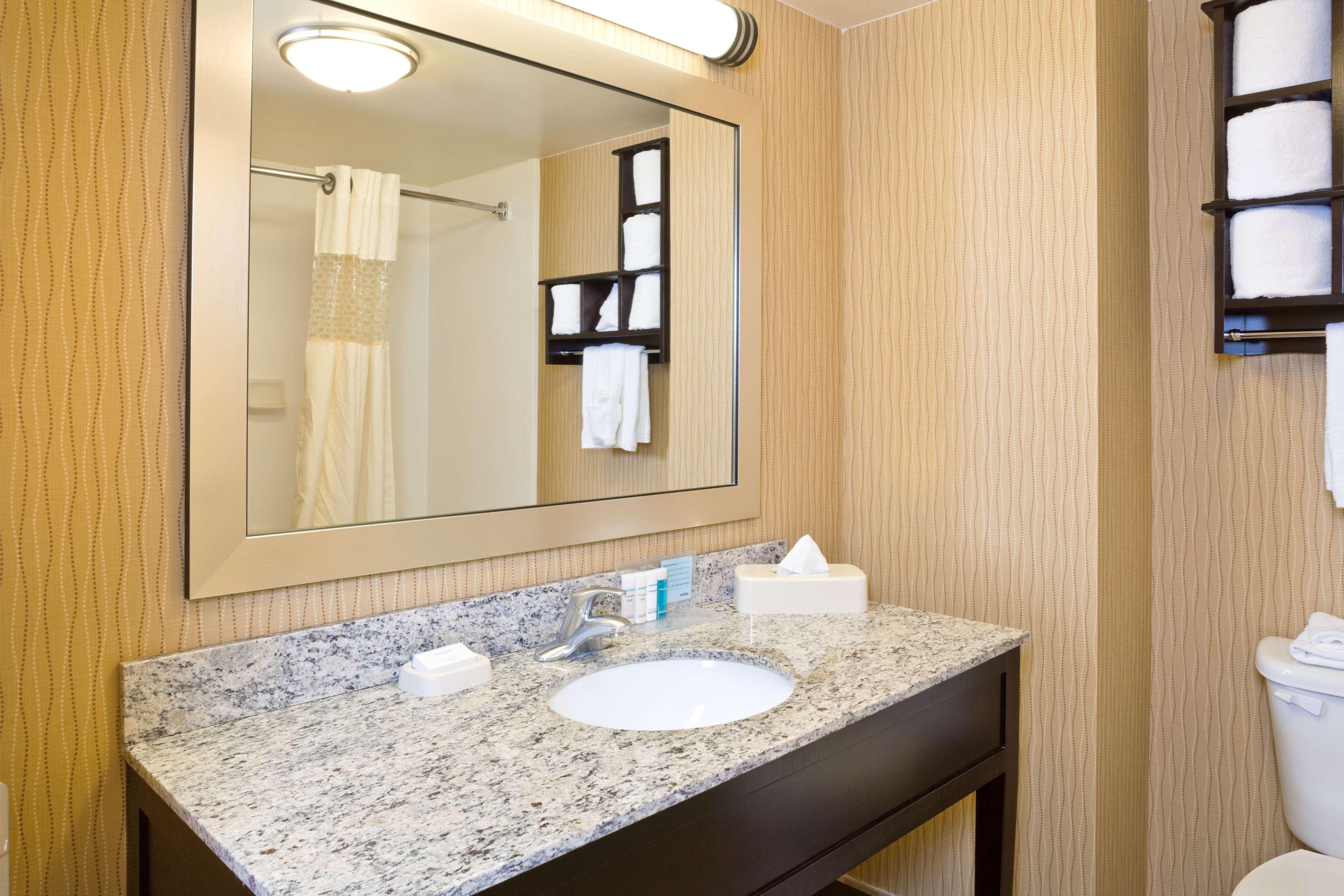 Hampton Inn & Suites Arundel Mills/Baltimore image 16