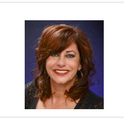 Maria A. Remboski, Sales Associate at RE/MAX Tri County image 0