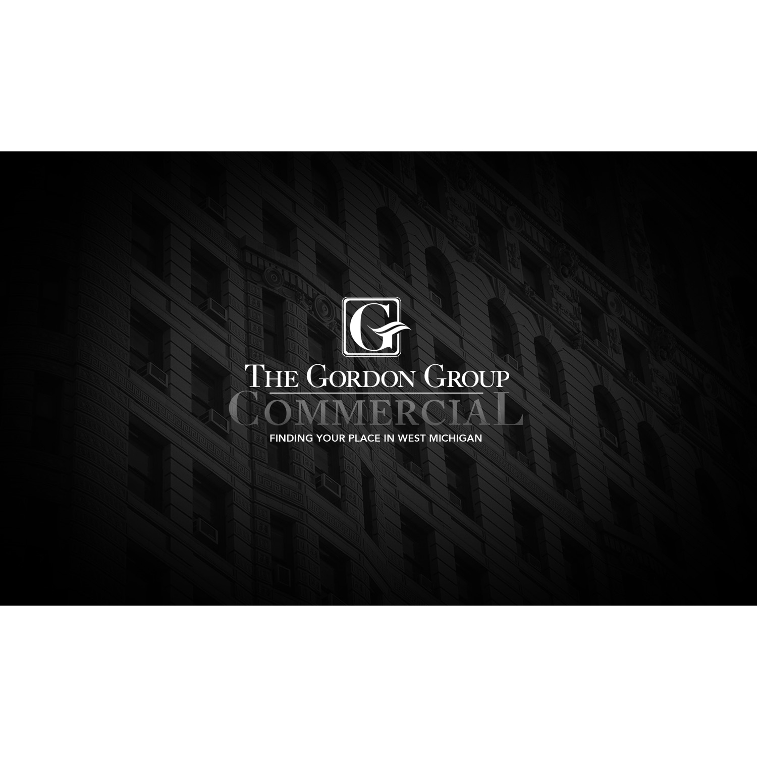 The Gordon Group GR Commercial/JH Realty Partners
