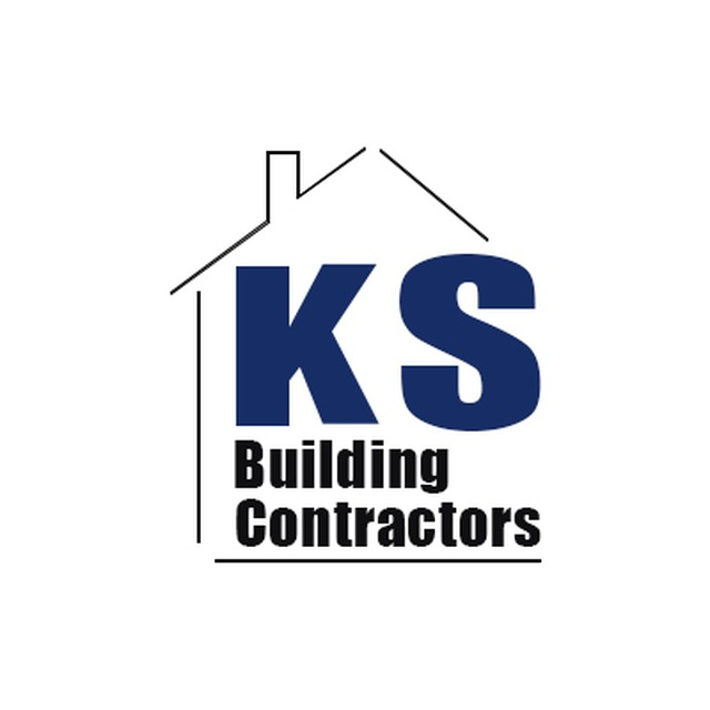 Ks Building Contractors Building Companies Todmorden