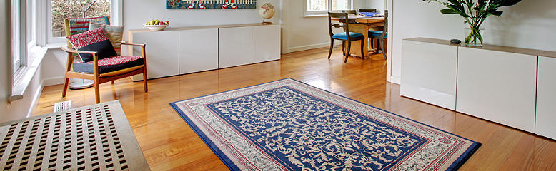 Wow My Carpets Are Clean image 1