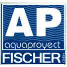 Logo von AP aquaproyect Fischer