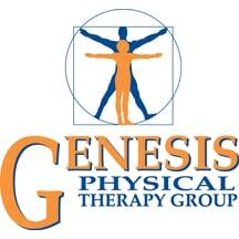 Genesis Physical Therapy image 0