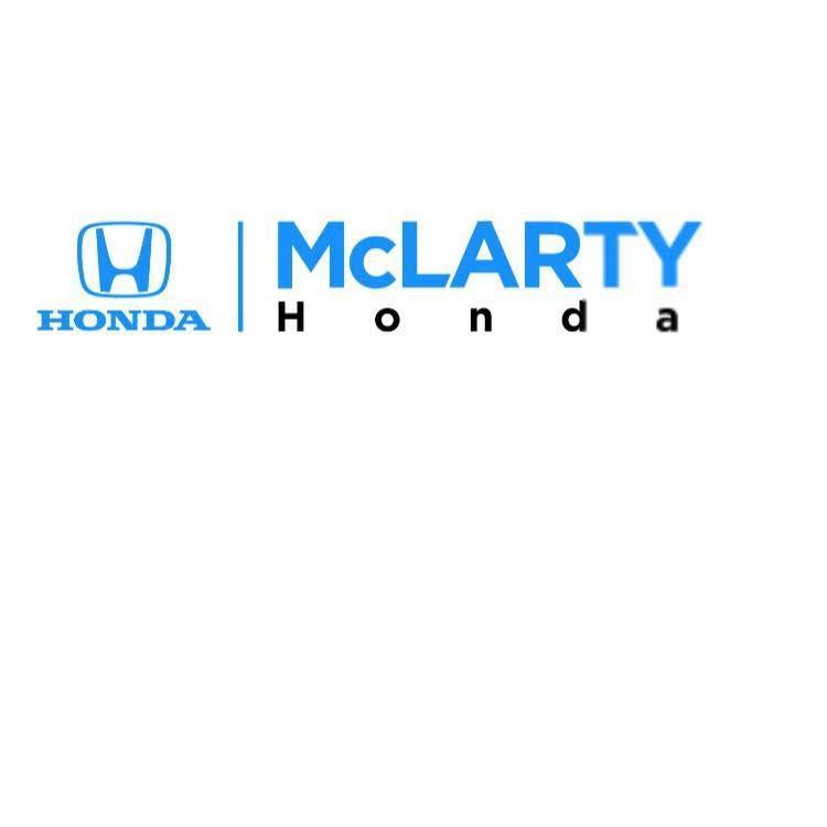 mclarty honda 10 colonel glenn ct little rock ar auto dealers mapquest. Black Bedroom Furniture Sets. Home Design Ideas