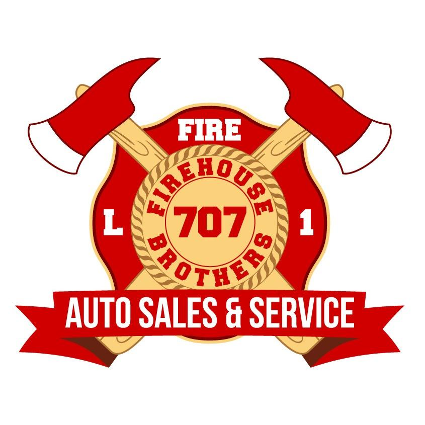 Firehouse Brothers Auto Sales