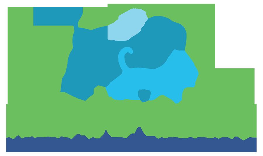 Happy Tails Veterinary Hospital