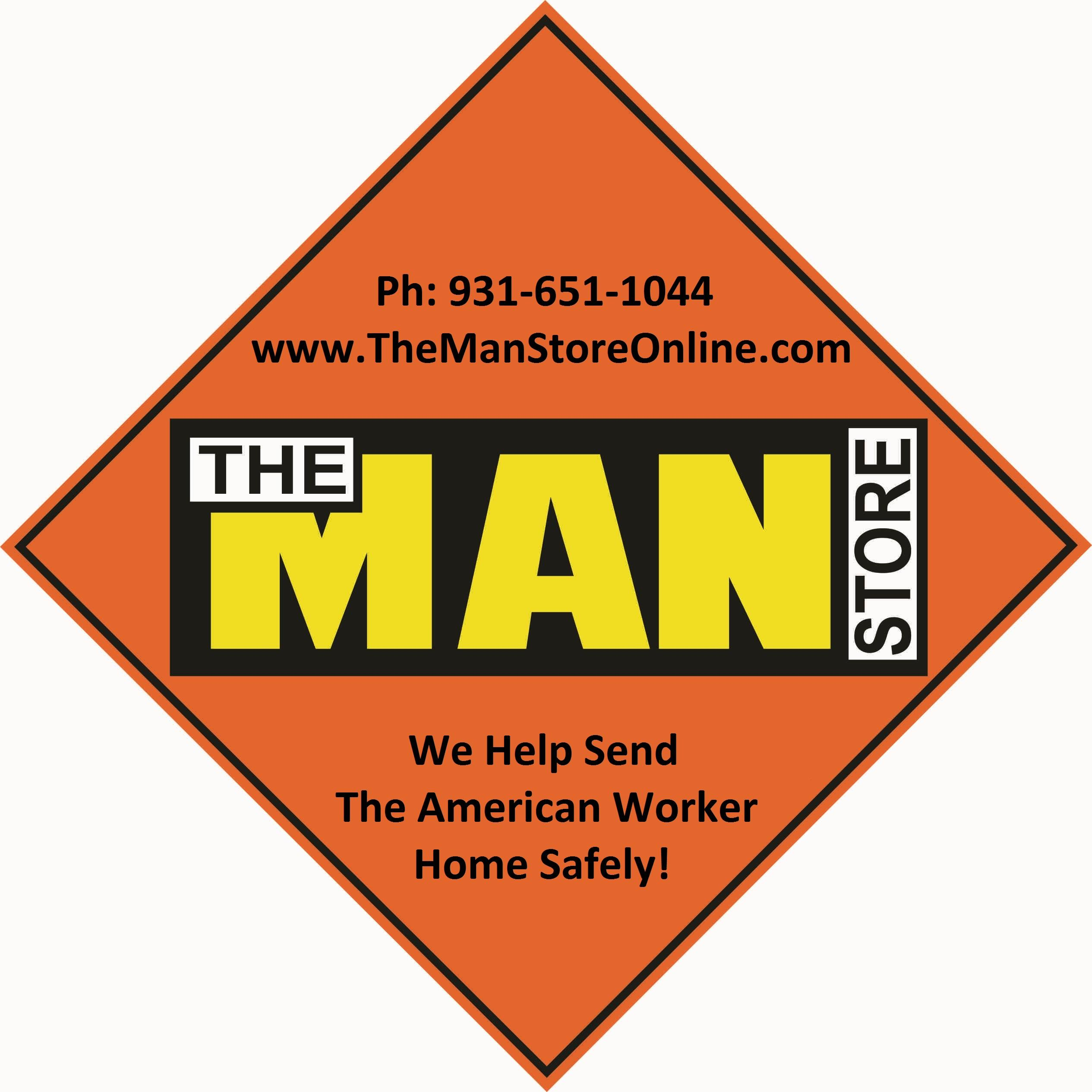 The Man Store