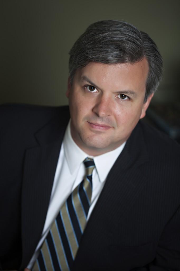 DeTreville Law & Mediation, LLC image 0