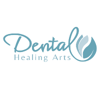 Dental Healing Arts