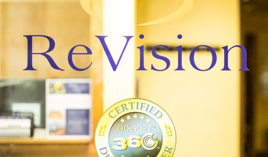 ReVision Lasik and Cataract Surgery image 4
