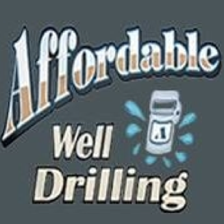 Affordable Well Drilling, Inc. image 0