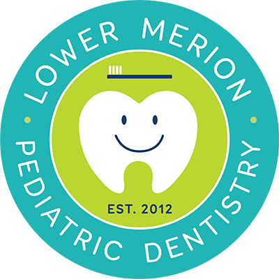 Lower Merion Pediatric and Adolescent Dentistry