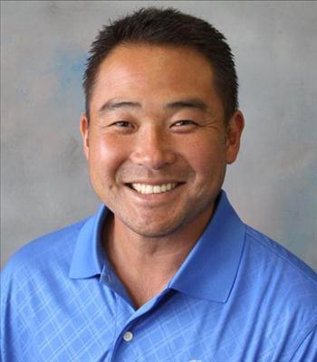 Allstate Insurance: Bradley Maruyama