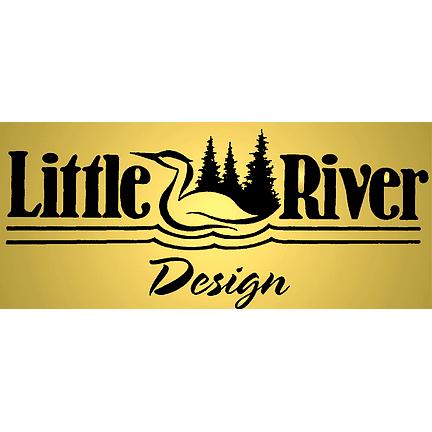 Little River Design