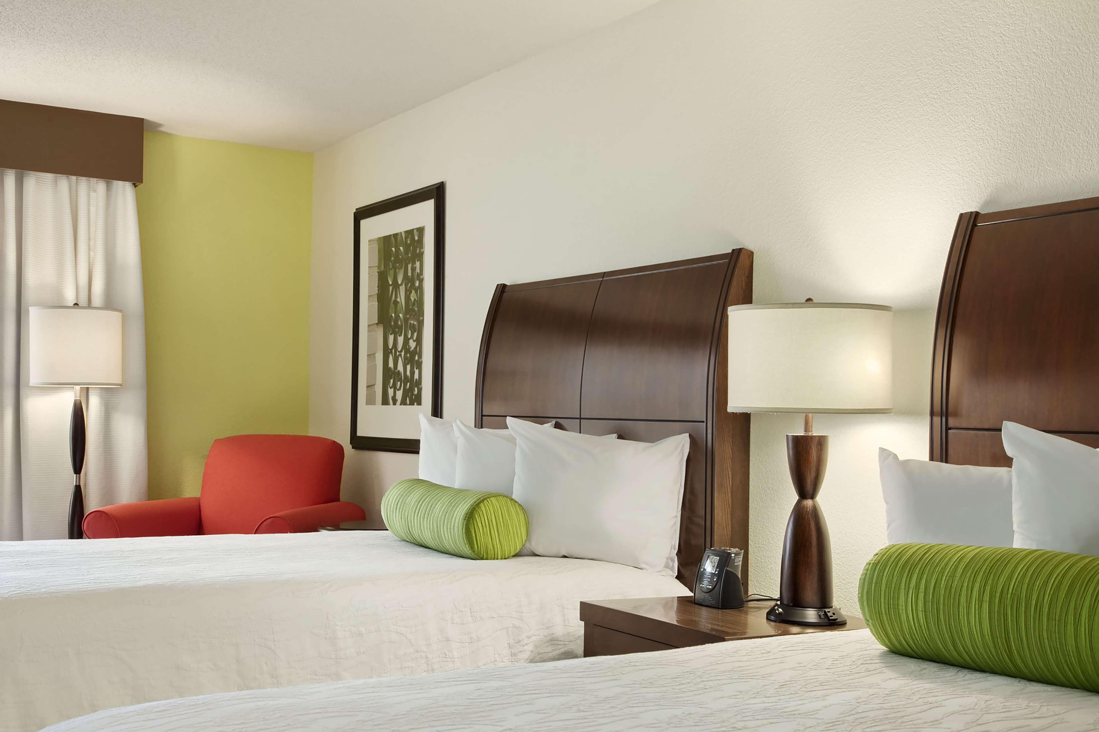 Hilton Garden Inn Hoffman Estates image 17