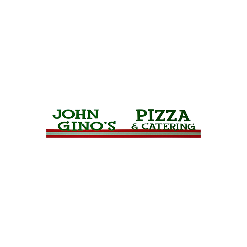 John Gino's Pizza & Catering
