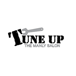 Tune Up-The Manly Salon