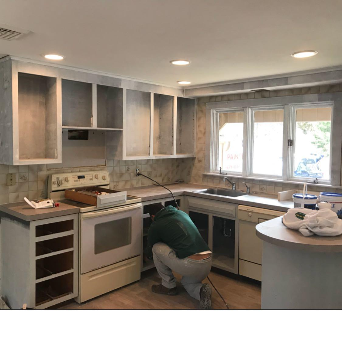 Interior Painting Of House: We Know The Requirements For Painting Houses In Seasonal