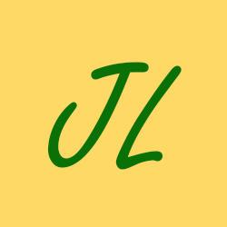 Jeffs Landscaping Inc