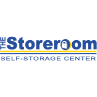 The StoreRoom Self Storage Center