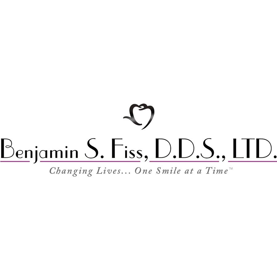 Benjamin S. Fiss, D.D.S.