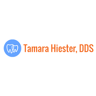 Tammy Hiester, DDS image 0