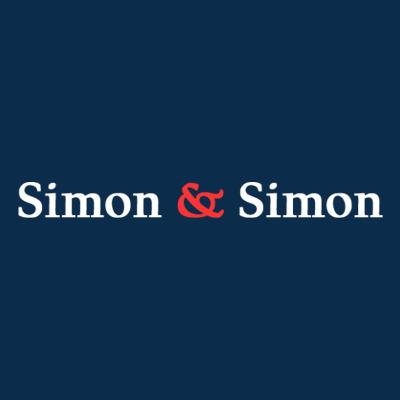 Simon & Simon image 0