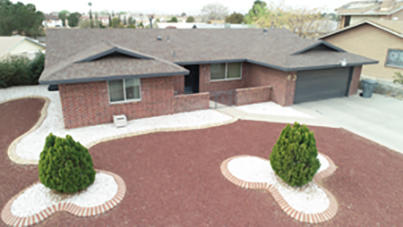 Professional Roofers & Contractors image 15