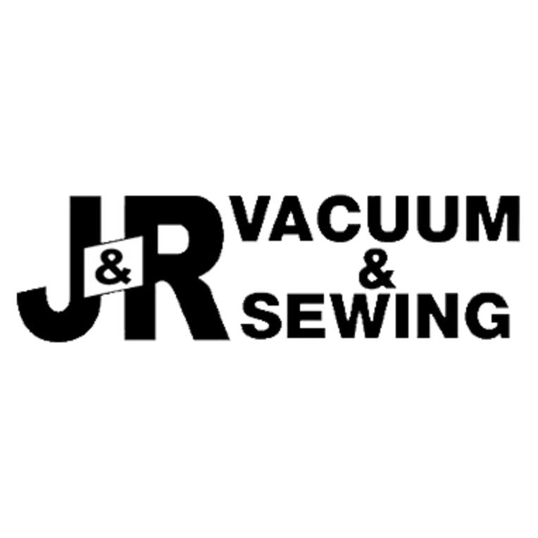 J & R Vacuum & Sewing image 4