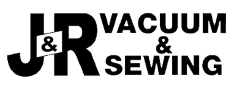 J & R Vacuum & Sewing image 3