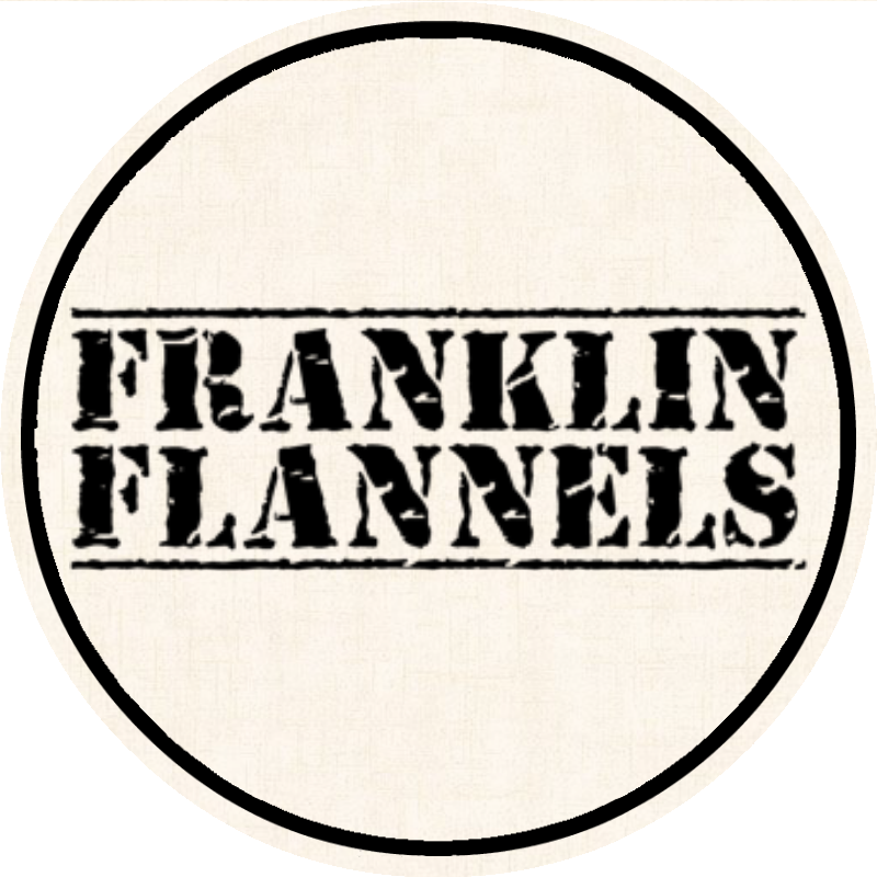 Franklin Flannels