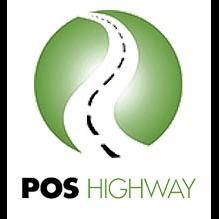 POS Highway Eastern US Office