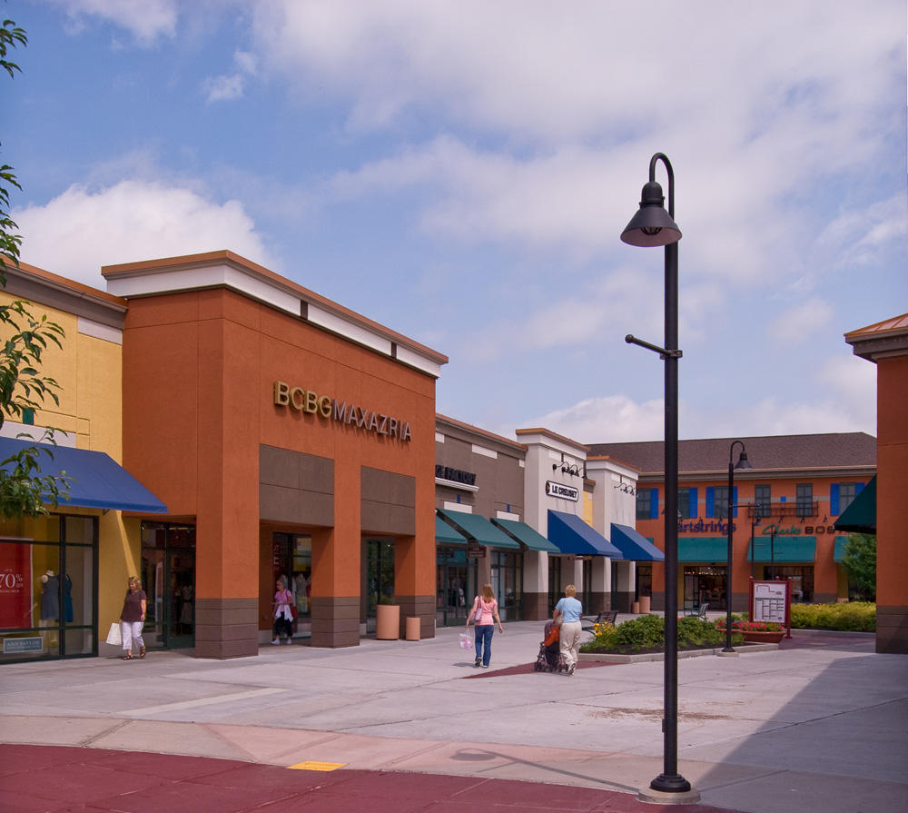 100 seattle premium outlets map 1 day vacaville premium outl