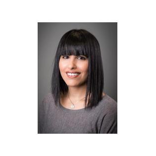 Rania El-Khawam, MD image 0