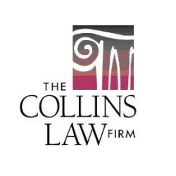 The Collins Law Firm, P.C. image 2