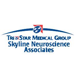 Skyline Neuroscience Associates