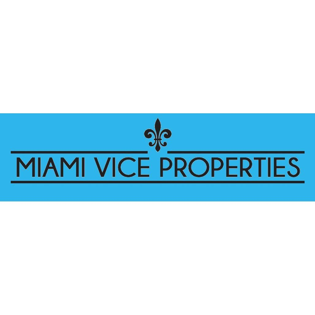 MVP Luxury Suites Miami Brickell
