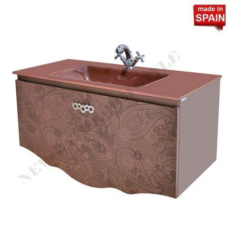 New Bathroom Style image 40