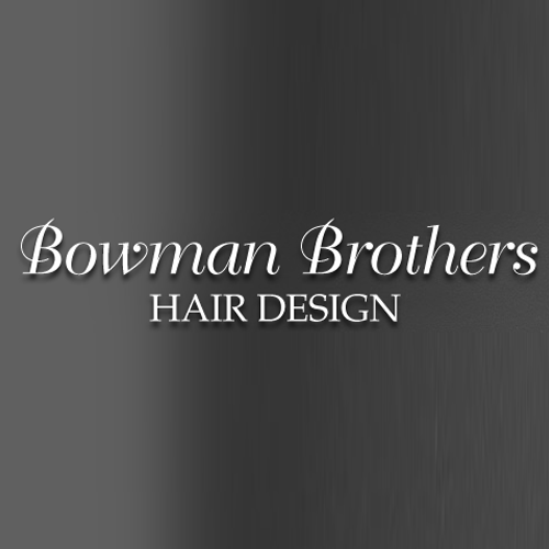 Bowman Brothers