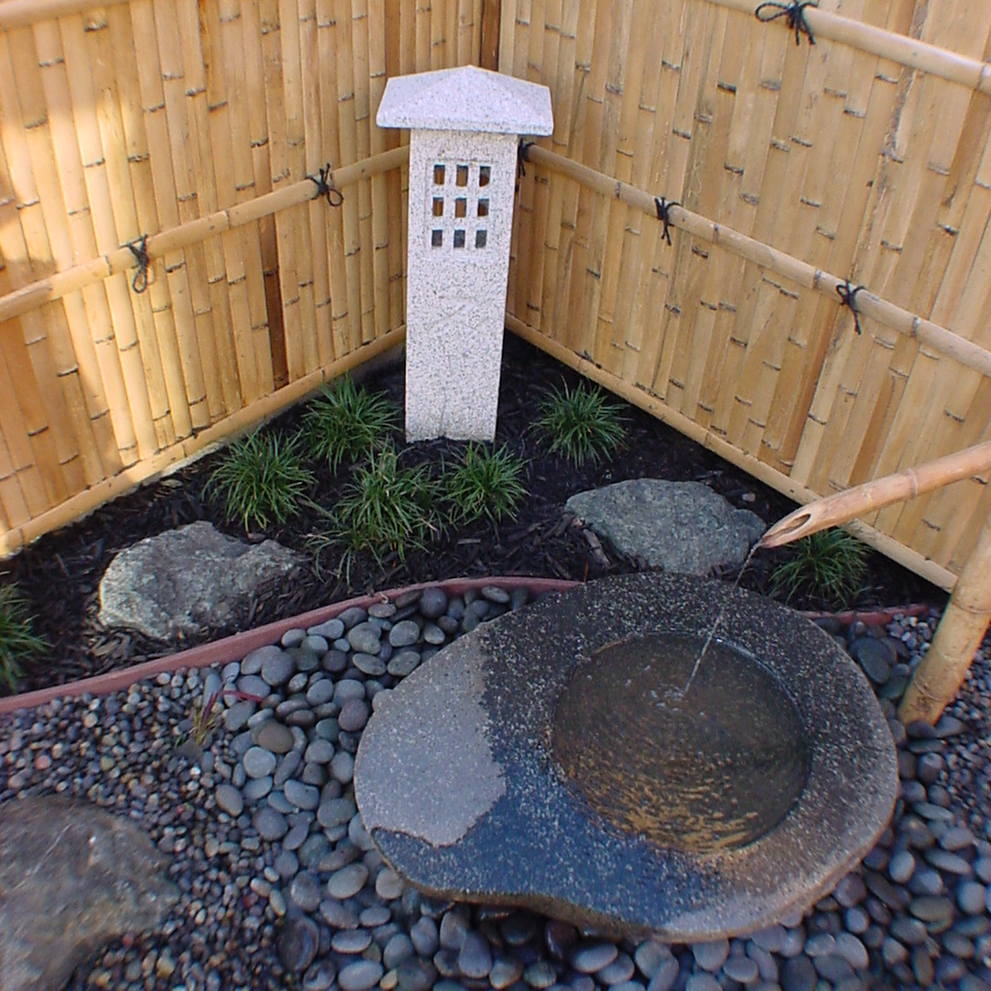 All Seasons Gardening & Landscaping image 21