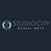 Studio City Dental Arts