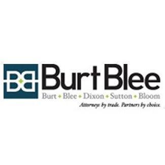 Burt, Blee, Dixon, Sutton & Bloom, LLP