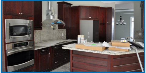 Superior Residential Services Inc.