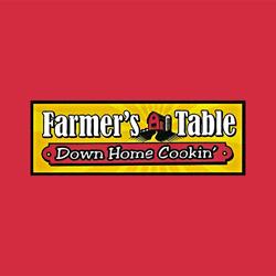 Farmers Table image 0