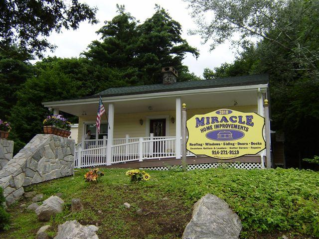 Miracle Home Improvements image 7