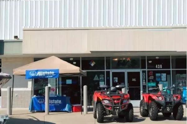 Chris Payne: Allstate Insurance image 4