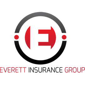 Everett Insurance Group